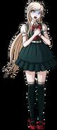 Sonia Nevermind Fullbody Sprite (15)