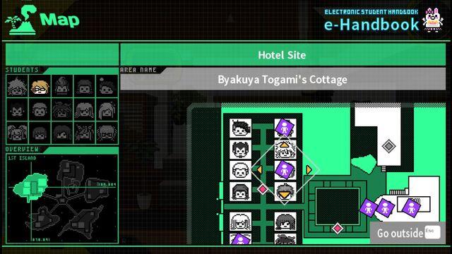 File:Danganronpa 2 FTE Locations 1.3 Byakuya Cottage.jpg