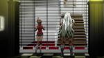 Danganronpa the Animation (Episode 01) - Morning Meeting (036)