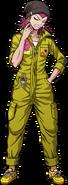 Kazuichi Soda Fullbody Sprite (17)