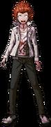 Leon Kuwata Fullbody Sprite (9)