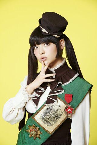 File:Sumire Uesaka.jpg