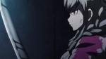Danganronpa 2.5 - (OVA) Sonia, Peko, and Fuyuhiko off to fight The World Destroyer (62)