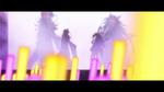 Danganronpa 3 - Future Arc (Episode 01) - Intro (28)