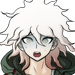 File:Guide Project Komaeda 03.png