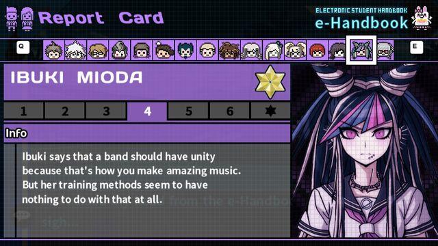 File:Ibuki Mioda's Report Card Page 4.jpeg