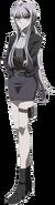 Kirigiri DR3