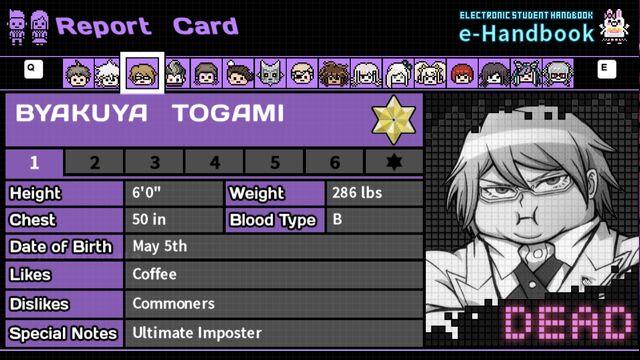 File:Ultimate Imposter's Report Card (Deceased).jpeg