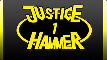 File:DR1 Chapter 3 Justice Hammer Logo.png