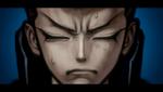 Danganronpa 1 - Executions - Mondo Owada (14)