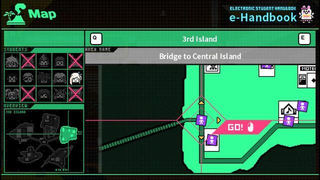 File:Danganronpa 2 FTE Locations 3.3 Sonia 3rd Island Path.jpg
