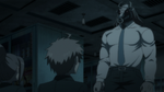 Danganronpa 3 - Future Arc (Episode 02) - Before the Time Limit (27)
