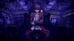 Danganronpa V3 - Kaito Momota Execution (7)