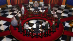 Danganronpa the Animation (Episode 03) - Leon is accused (68)