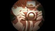 Mahiru camera