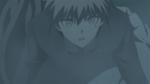 Danganronpa 3 - Future Arc (Episode 02) - Kyosuke vs Gozu Fight (72)