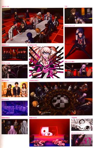 File:Danganronpa Visual Fanbook Cutscenes (02).png