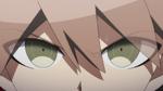 Danganronpa the Animation (Episode 03) - Leon is accused (42)