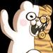 Guide Project Monosuke 02