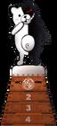Danganronpa 2 Monokuma Class Trial Sprite (PSP) (17)
