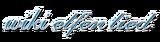Elfen Lied Logo