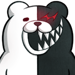 Guide Project Monokuma V3 03