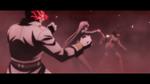 Danganronpa 3 - Future Arc (Episode 01) - Intro (75)