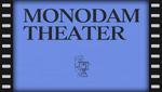 Danganronpa V3 CG - Monodam Theater