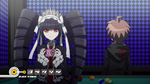 Danganronpa the Animation (Episode 06) - Ten Million Dollar Motive (4)