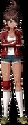 Aoi Asahina Fullbody Sprite (20)