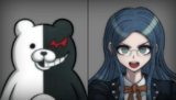 DR V3 Chapter 6 - Truth Bullet (23)