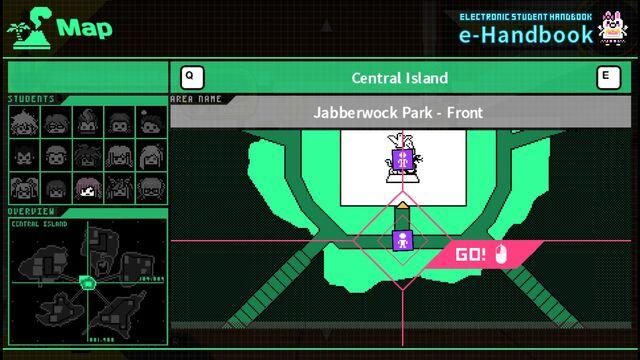 File:Danganronpa 2 FTE Locations 1.2 Mikan Central Island Path.jpg