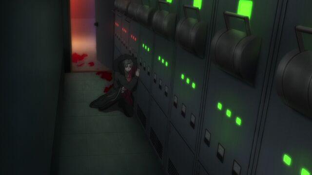 File:Sakakura's last struggle.JPG