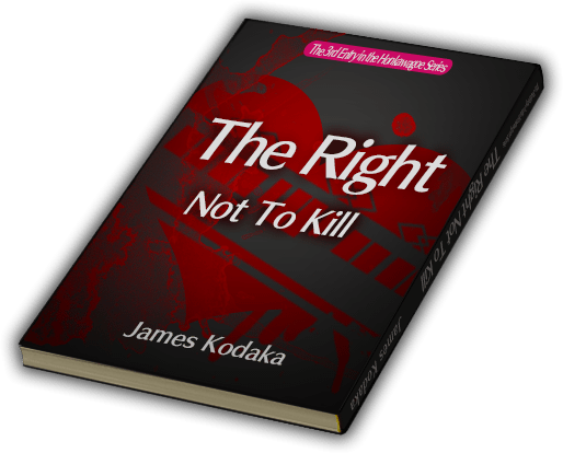 File:The Right Not To Kill.png