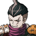 Guide Project Gundham 19