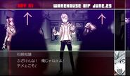 Danganronpa-beta-Distrust-System-1024x598