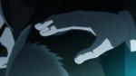 Danganronpa 3 - Future Arc (Episode 01) - Makoto arriving (60)