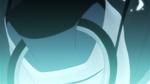 Danganronpa 3 - Future Arc (Episode 01) - Makoto arriving (64)