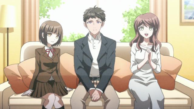 File:Danganronpa the Animation (Episode 01) - Monokuma's Motive DVD (07).png