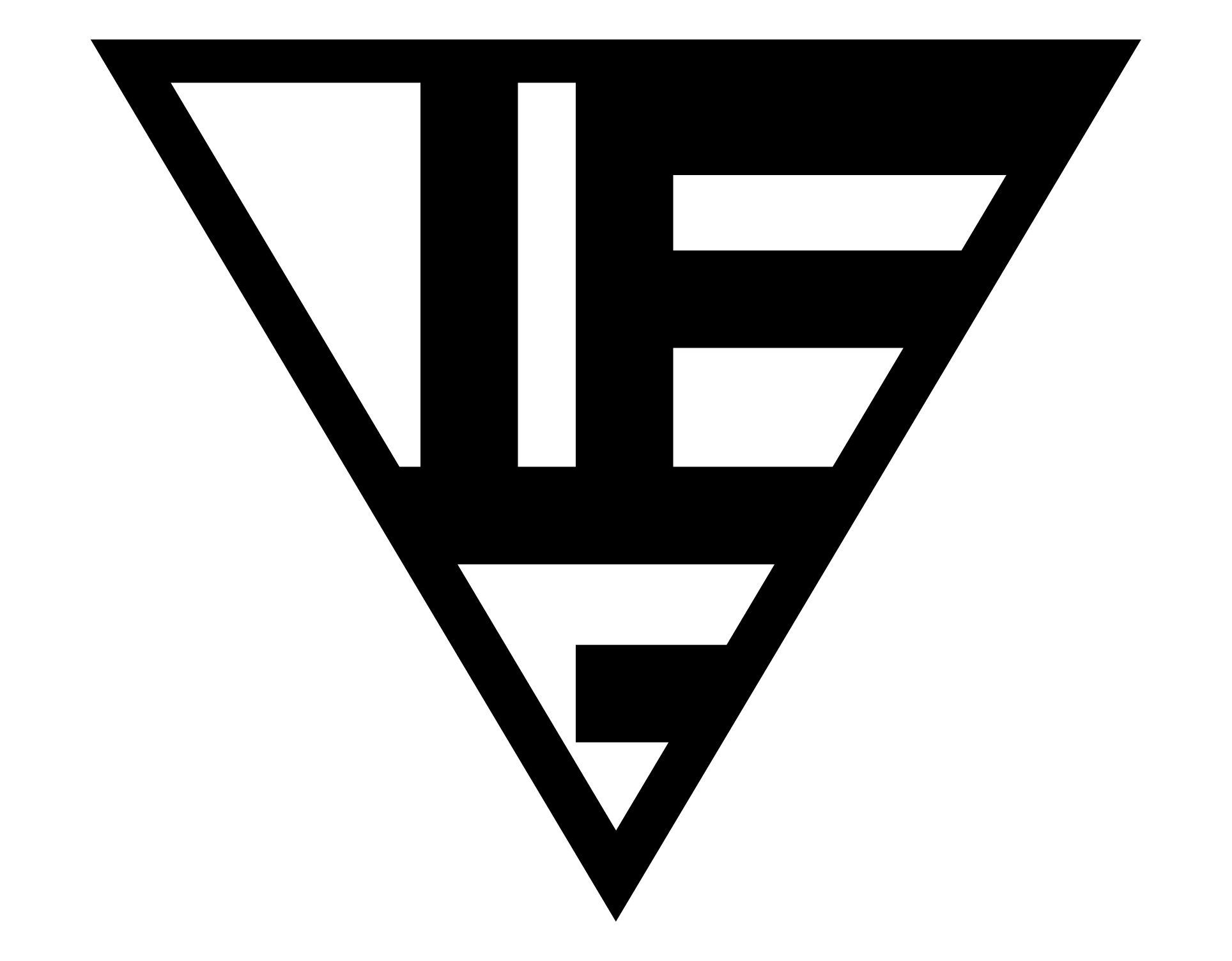 Kaede Akamatsu Symbol (Former School)