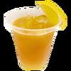 Chara-Cre x Danganronpa V3 Collab Drink (4)