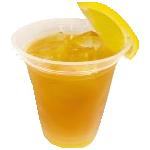File:Chara-Cre x Danganronpa V3 Collab Drink (4).png