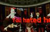 Cyber Danganronpa VR The Class Trial Screenshot (12)