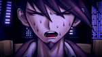 Danganronpa V3 - Kaito Momota Execution (14)