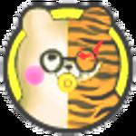 Danganronpa V3 Monosuke Casino Slot Machine Graphic (Beta) (2)