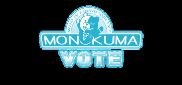 File:Monokuma Vote.png