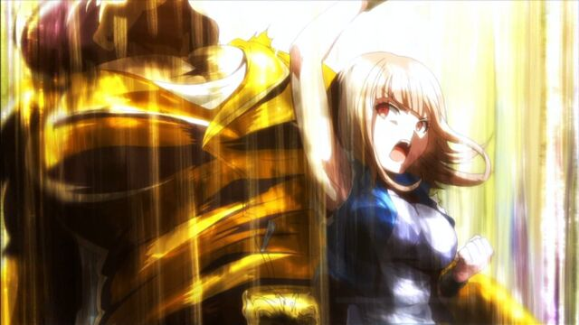 File:Nanami vs. Willy.jpg