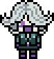 Seiko Kimura Bonus Mode Pixel Icon DR3 (1)