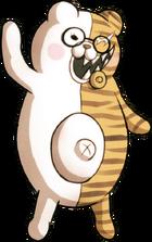 Danganronpa V3 Monosuke Sprite (10)