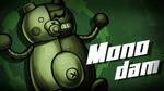 Danganronpa V3 CG - The Monokubs Entrance (5)